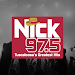 Nick 97.5 - The Million Dollar Station