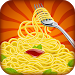 Download Noodles Maker 2.2.2 APK