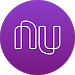Download Nubank  APK