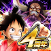 Download ONE PIECE サウザンドストーム 1.29.1 APK