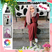 Download OOTD Hijab Style Photo Editor 1.2 APK