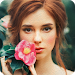 Download Oil Painting by Color Planet - Free Art by Number 1.0.4 APK