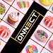 Download Onnect - Pair Matching Puzzle 2.6.6 APK