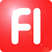 Download Flash Player for Android - SWF and FLV player IPO 2 APK