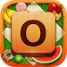 Download Ord Snack - Word Snack 1.4.4 APK
