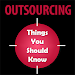 Download Outsourcing Things To Know 2.2.16 APK