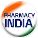 Download PHARMACY INDIA 1.0.85.1 APK