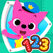 Download PINKFONG 123 Numbers 16 APK