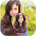Download PIP camera effects - PIP selfie 1.0 APK