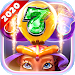 Download POP! Slots \u2122- Play Vegas Casino Slot Machines!  APK