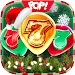 Download POP! Slots \u2122- Play Holiday Casino Slot Machines!  APK