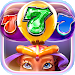 POP! Slots \u2122- Free Vegas Casino Slot Machine Games