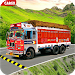 Download Indian Real Cargo Truck Driver 1.19 APK