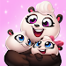 Panda Pop! Bubble Shooter Saga | Blast Bubbles