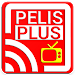 Download PelisPLUS Chromecast 1.0.25 APK
