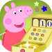Download Peppa Baby Shop 1.0.4 APK