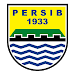 Download Persib.co.id 1.0 APK