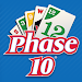 Download Phase 10  APK