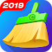 Download Phone Cleaner- Cache Clean, Android Booster Master 1.1.29 APK