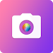 Download Photo Color Contrast Free 1.4 APK
