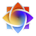 Download Photo Recovery 1.6.5 APK