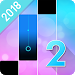 Download Piano Games - Free Music Piano Challenge 2018 7.5.2 APK