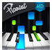 Download Pianist HD : Piano + 20171010 APK