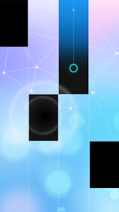 screenshot of Piano Tiles 2™(Don't Tap...2) version 3.0.0.228