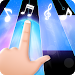 Download Piano tiles 2 See you again 1.296 APK
