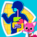 Download Pinkfong My Body 16 APK