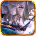 Download Pirates Creed Battle at Sea 1.07 APK