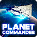 Download Planet Commander Online: Space ships galaxy game 1.19.140 APK