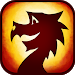 Download Pocket Dragons RPG 1.0.15 APK