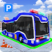 Download Police Bus Parking: Coach Bus Driving Simulator 1.0.5 APK