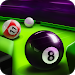 Download Billiards Nation 1.0.114 APK