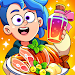 Download Potion Punch 2: Fantasy Cooking Adventures 1.0.5 APK