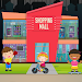 Download Pretend My Mall: Town Shopping Center Games 1.0 APK