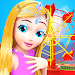 Download Princess Fun Park And Games 7.0 APK