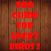Pro Guide for Angry Birds 2