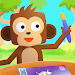 Download Puzzle games for kids - Coloring for Toddlers 1.0.1 APK