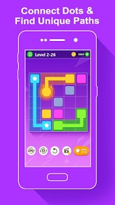 screenshot of Puzzly Puzzle Game Collection version 1.0.20