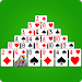 Download Pyramid Solitaire 3.5.0.2501 APK