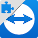 Download Add-On: Allview 11.0.5484 APK