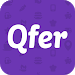 Qfer - food delivery & takeaway