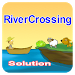 River Crossing iq - Tips, Guide for River Crossing