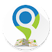 Download QuickSearch Local Search,Deals 1.1.17 APK