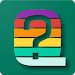Quizoid: 2019 Trivia Quiz with 3 Game Modes