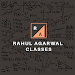 Download RA Classes 1.0.87.1 APK