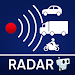 Download Radarbot Free: Speed Camera Detector & Speedometer 6.56 APK