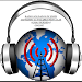 Download Radio Soldados de Jesús 9.8 APK